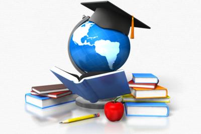 Kế hoạch Cải cách hành chính của Sở Giáo dục và Đào tạo tỉnh Quảng Ngãi giai đoạn 2021-2025